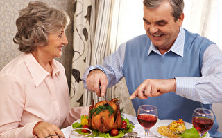 報告:絕大多數澳洲人退休後經濟寬裕