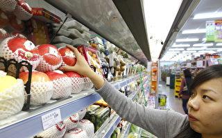 買蔬果要選對時間 大賣場新鮮貨上架祕辛