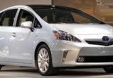 在美國購買新車  5個省錢技巧