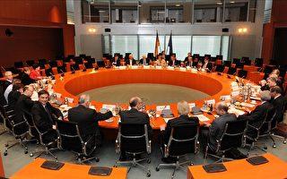 德国:能源转型势在必行