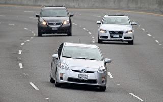 汽油車與電動車哪個更快?