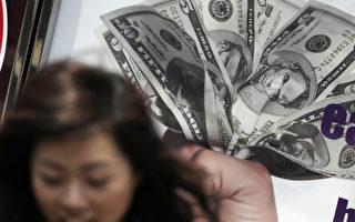"""""""中国是美国最大债主""""的误区和陷阱"""