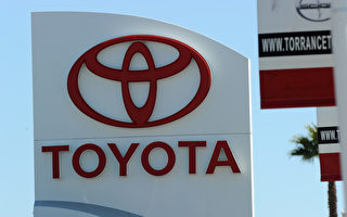 調查:美經銷商最喜與日系車廠合作