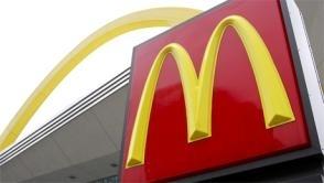 麥當勞續漲價  50年代漢堡15美分