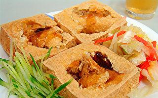 外送平台十大快樂餐點  鹽酥雞四季豆奪冠