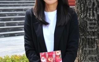 韓專家揭開「韓國化妝品的秘密」