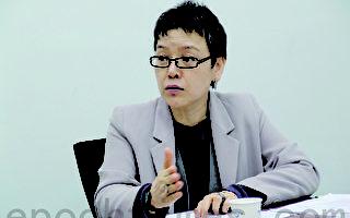 專家:韓國移民安置任重道遠