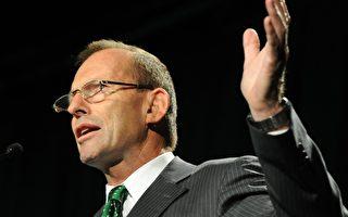 澳洲反對黨指預算案赤字多麻煩多