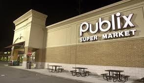 全國最適合工作的零售店 佛州Publix排名第二