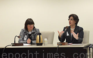 网络媒体影响孩子 市议会关注