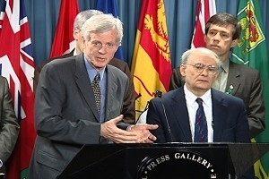 活摘器官调查 - 争取中国人权的一个战略