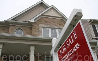 卑省5月房屋銷售略升 比4月增9%