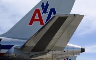 【更新】停飛中國航線 各國航空公司一覽