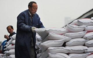 大旱致食品价格集体上涨 世界粮价或攀升
