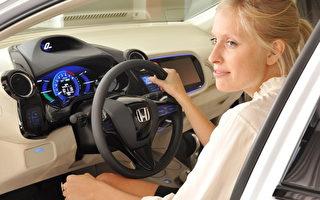 汽車維修問與答:行駛中電池燈亮