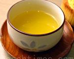 茶文化︰岩茶之王