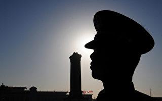 多省官员大换班 辛子陵:擒江前的战略决战