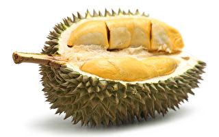 異位性皮膚炎 少吃熱性食物