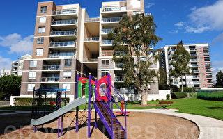 澳洲未来十年房地产价格升降不大