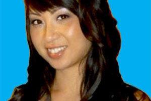 警方判断失踪女生遇害  家属不放弃