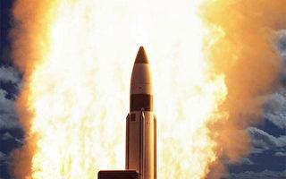 【快讯】导弹将袭击夏威夷?虚惊一场