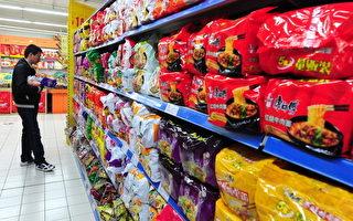 楊寧:大陸食品中含塑化劑的可能性有多高?