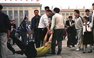 唐山市开平劳教所不择手段迫害法轮功学员