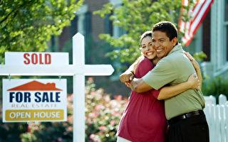 高失業率或有助維持低按揭貸款利率
