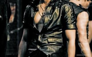 金贤重首张个人专辑 销量超10万张