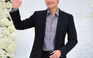 李秉憲賑災歌居日本下載排行榜首位