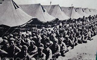 """韩战老兵:若无""""抗美援朝""""韩半岛已统一"""
