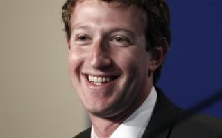 臉書愛駭客?傳已雇用索尼遊戲網駭客