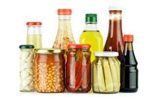 【健康實用篇】教你鑑別有毒食品