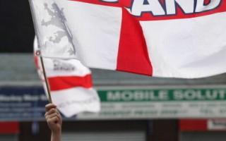 挪威殺人狂或曾參加英國極右翼團體遊行