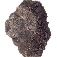 天文蛋 陨石 天体与人间奇妙的感应(2)