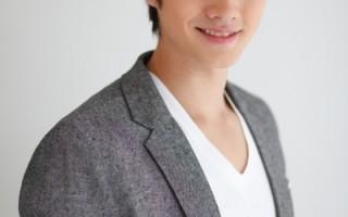 泰版王力宏马力欧8月下旬访台