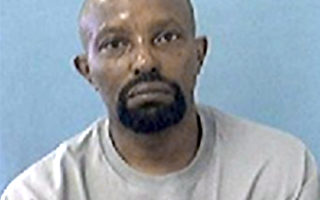 残杀11女子 美国连环杀手被判死刑