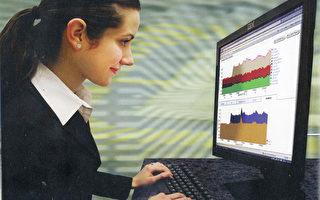 数据库管理 注重细节的行业