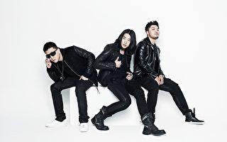 李玖哲韓男團AZIATIX  預告MV受關注