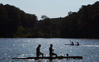 三州水战﹕阿州与佛州决意上诉