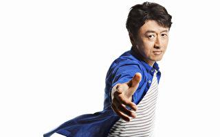 桑田佳祐也加入!特别参演NHK《红白》舞台