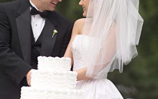 美首府地區男性結婚率比女性高