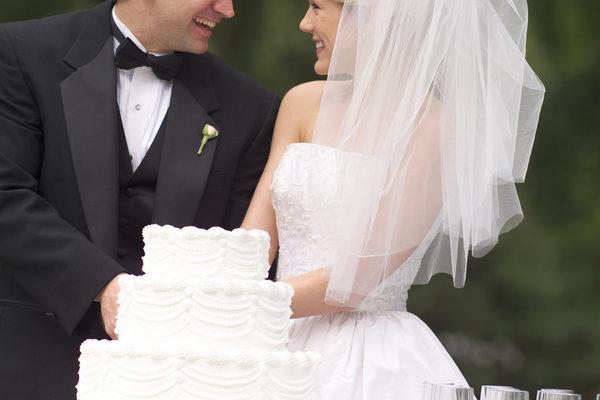 美首府地区男性结婚率比女性高