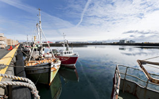 红色富豪购0.3%冰岛国土被指带政治图谋