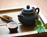 水為茶之母 器為茶之父