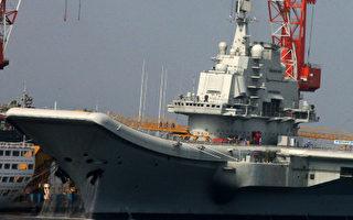 美国的中国军力报告透露了什么?(1)