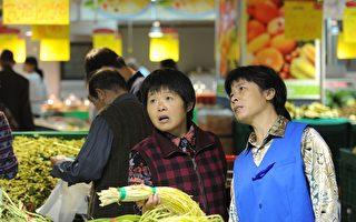 中国鸡蛋价格连涨60天 食品涨价仍明显