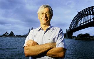 富翁也省錢 澳洲頂級富豪的驚訝節儉習慣