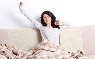 起床第2件事是排便 粪便帮你揪出潜在疾病