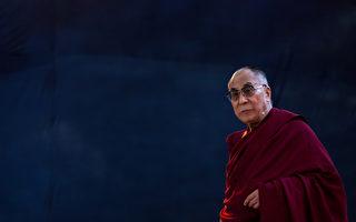 达赖喇嘛将在90岁时决定是否转世